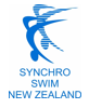 Welcome to the official website of SSNZ, Synchro Swim New Zealand. SSNZ is affiliated with FINA and NZOC to support, administer and develop the sport of synchronised swimming in New Zealand.